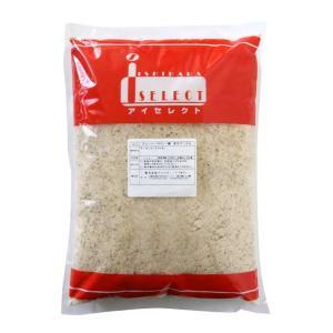 アーモンドプードル100%(皮付) 1kg