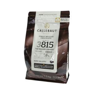 カレボー 3815カレット58% 1.5kg(5-10月夏季クール便)【C】|marusanpantry