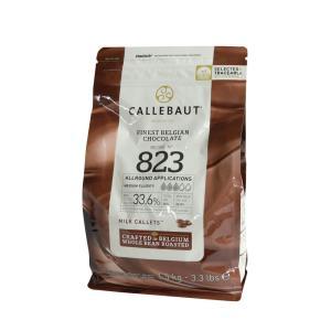 カレボー 823カレット33.6% 1.5kg(5-10月夏季クール便)【C】|marusanpantry