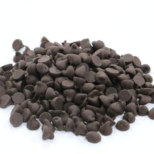 チョコチップ 6号 1kg【5-10月夏季クール便】【C】|marusanpantry