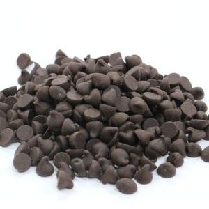 チョコチップ6号 500g【5-10月夏季クール便】【C】|marusanpantry