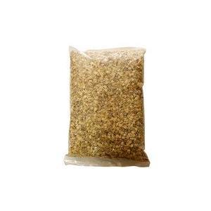 シードミックス 1kg(パン用雑穀ミックス)