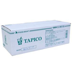 TAPICO コーヒー 88g×24(タピコ) クール便扱い商品【F】【業務用】