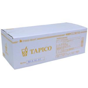 TAPICO キャラメル 88g×24(タピコ) クール便扱い商品【F】【業務用】