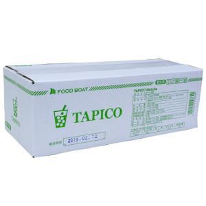 TAPICO 抹茶 88g×24(タピコ) クール便扱い商品【F】【業務用】
