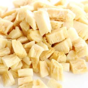 ココナッツチャンク 100g