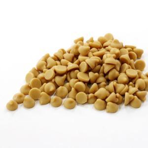 キャラメルチョコチップ 5kg 5-10月夏季クール便|marusanpantry