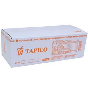 TAPICO マンゴー 83g×24(タピコ) クール便扱い商品【F】【業務用】お一人様2個まで 1...