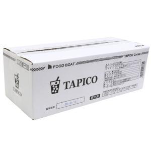 TAPICO チョコ風味 88g×24個(タピコ) クール便扱い商品【F】