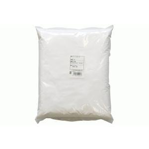 コーンスターチ(とうもろこし澱粉) 1kg