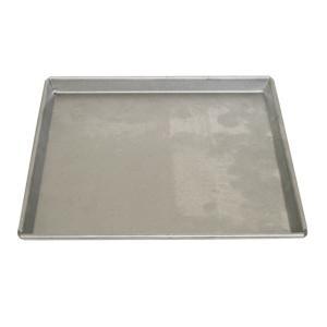 ロールケーキ天板30cm|marusanpantry