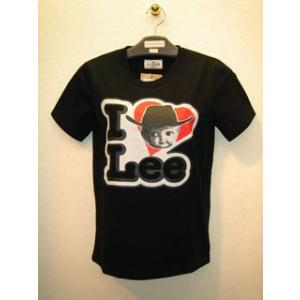 Miss Lee04623レディス半袖Tシャツ|maruseru