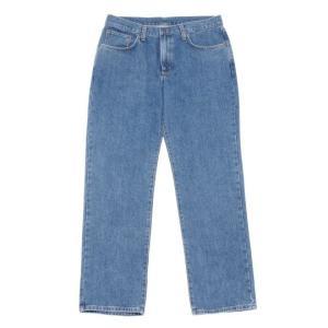 EDWIN エドウィンルーズストレート/398 淡色ブルー 大きなサイズW37〜W39|maruseru