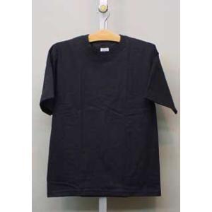 AnvilMR1/トラディションTシャツ ブラック|maruseru