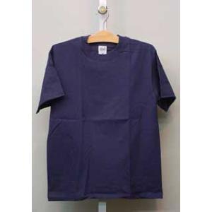 AnvilMR1/トラディションTシャツ ネイビー|maruseru