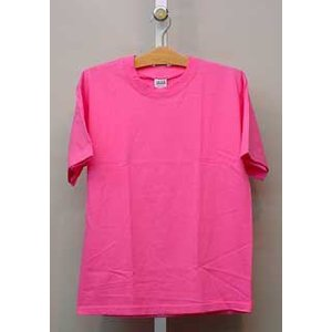 AnvilMR1/トラディションTシャツ アゼリア|maruseru
