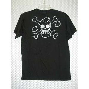 ONE PIECE THE VOYAGE Tシャツ|maruseru