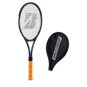 【ブリヂストン】硬式テニスラケット|marushinnet