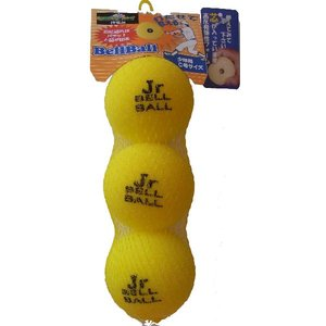 Northway JRベルボール(3個パック)|marushinnet