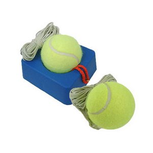 Northway 硬式テニス【トレーナーとスペアボール】お得なセット|marushinnet