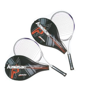 Northway 硬式テニスラケット【2本セット】|marushinnet