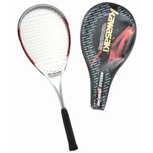 Northway 公認軟式テニスラケット|marushinnet