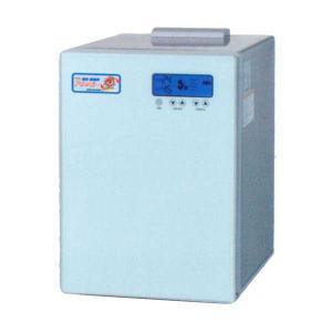 【静岡製機】多目的食品乾燥機DSJシリーズ DSJ-mini【ドラッピー/ドライフード】
