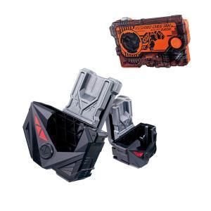 仮面ライダーゼロワンに登場する5人のライダーが装備しているプログライズホルダー。 さらに仮面ライダー...