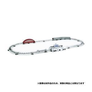 リニアライナー 超電導リニア L0系 スペシャルセット|marusounet