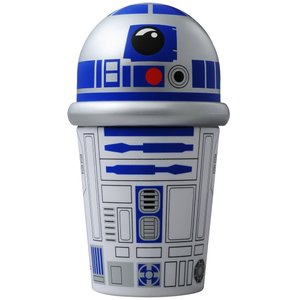 【セール品】 フルキャラアイス マグ R2-D2|marusounet