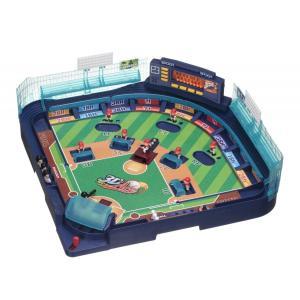 野球盤 3Dエース marusounet