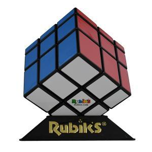 ルービックキューブ ルービック カラーブロックス|marusounet