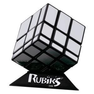 ルービックキューブ ルービック ミラーブロックス|marusounet