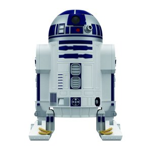 HOMESTAR ホームスター スター・ウォーズ R2-D2|marusounet