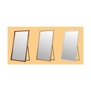スタンドミラー 全身鏡 姿見 大きいサイズ 大型 大型鏡  おしゃれ 北欧 シンプル marusyou