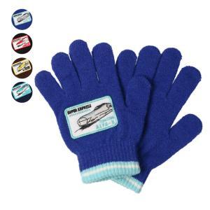 【子供服】 Little Bear Club (リトルベアークラブ) ひつじのショーン総柄かさ・傘 S,M B57898|marutaka-iryo