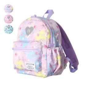 【子供服】 Kids Foret (キッズフォーレ) お花・働く車総柄レインシューズ・長靴 13cm〜20cm B81822|marutaka-iryo