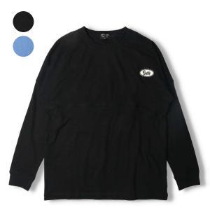 【子供服】 Daddy Oh Daddy (ダディオダディ) 日本製蓄熱テレコタートルTシャツ 80cm〜150cm V10805|marutaka-iryo