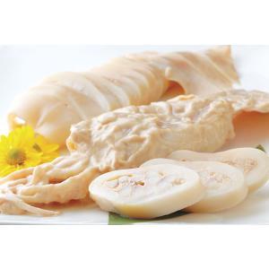 いか粕漬|marutatsu
