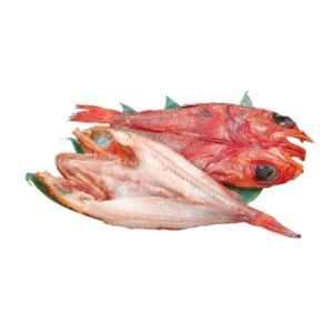 開きキンキ(キチジ、メンメ) 1枚|marutatsu