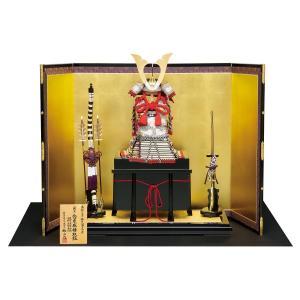 五月人形 鎧 平安豊久 鎧飾り 雄山作 白糸褄取之鎧 本仕立て 鎧飾り おしゃれ marutomi-a