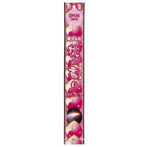 手持ち花火 桃の香りスパーク 2P (2本入り) marutomi-a