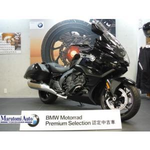 BMW K1600B 1649cc 2019年 ブラックストーム|marutomiauto0103
