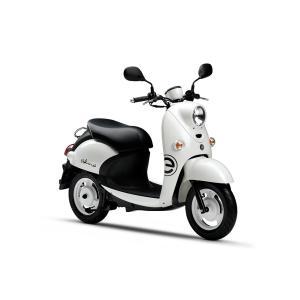 新車 YAMAHA ヤマハ E-Vino  原付 バイク 電動バイク ZAD-SY11J スクーター...