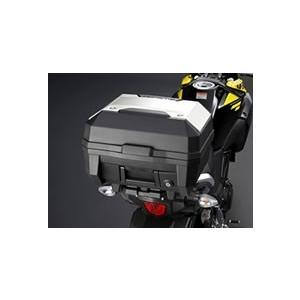 スズキ純正 Vストローム250 2BK-DS11A トップケースセット リヤボックス リアボックス ボックス|marutomiauto