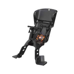 カジュアルチャイルドシート 前用 フロント用子供乗せ NCD391 ギュットアニーズDXやギュットアニーズFDXなどに|marutomiauto