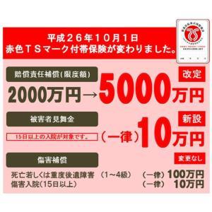 TSマーク赤 単体でのお買い上げはできません|marutomiauto