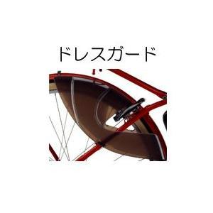 PAS MINA対応 ドレスガード パスミナに後ろチャイルドシートを取付ける場合必要です|marutomiauto