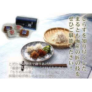 送料無料 ご贈答に最適 まるとも海産特選 銀鱗の輝 4種詰合セット|marutomokaisan