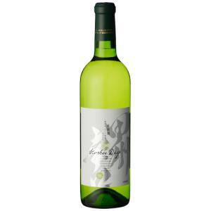 モンデ酒造 甲州辛口 720ml 山梨県産白ワイン|maruwine